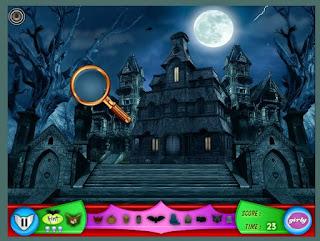 http://jogosflash.colorir.com/halloween/mansao-dos-misterios.html