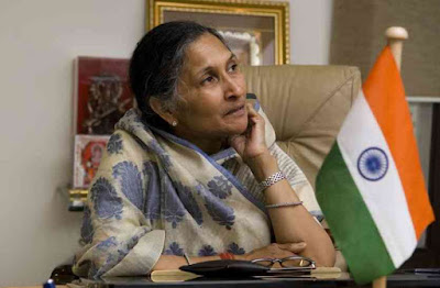 India's 10 richest people