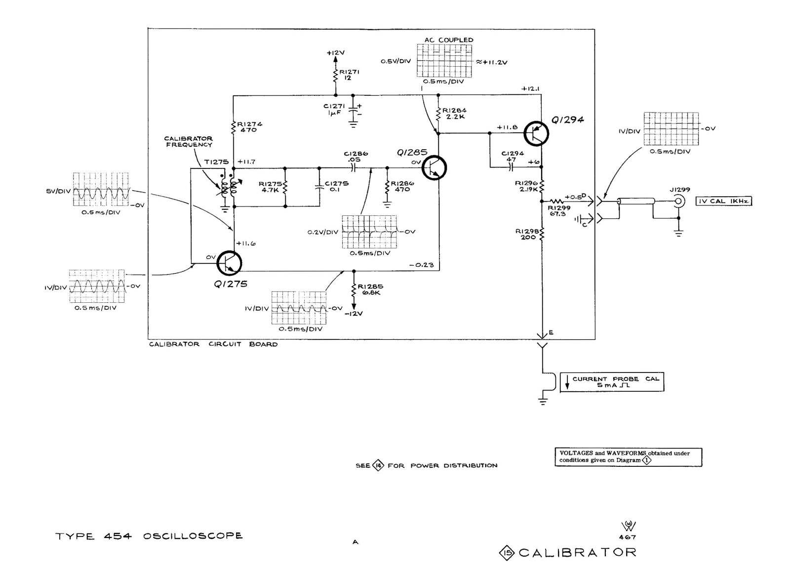 Ee Proto Schematics Of Delabs Powersupplies