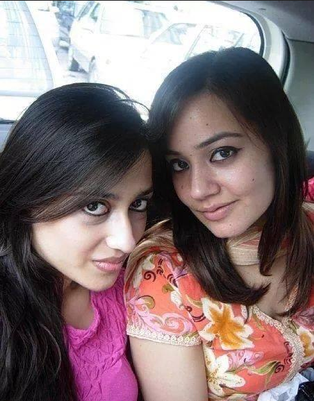 Karachi dating chat rooms