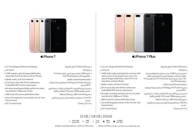 jarir iphone price