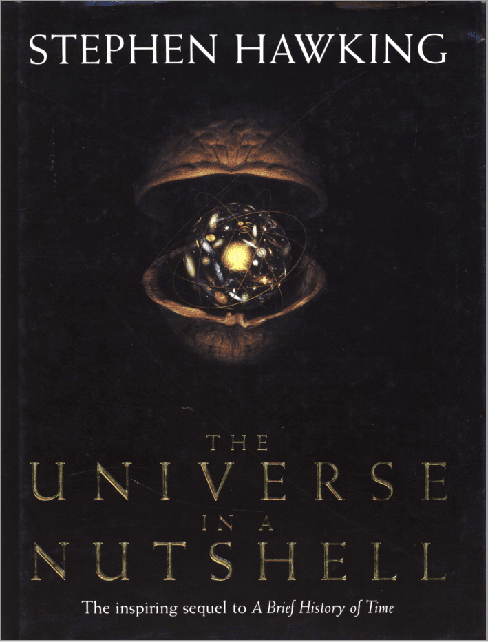 Nutshell 5th in a edition pdf linux