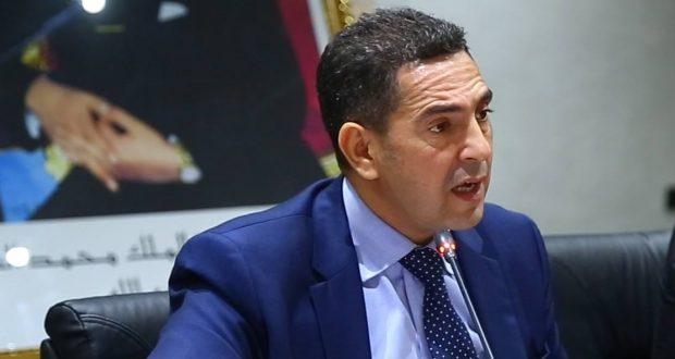 وزارة امزازي تبحث عن صيغة جديدة للتخلص من عدد كبير من مدراء المؤسسات التعليمية