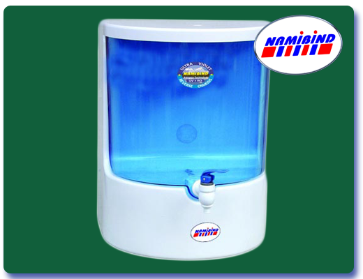 Best Home Drinking Water Purifier
