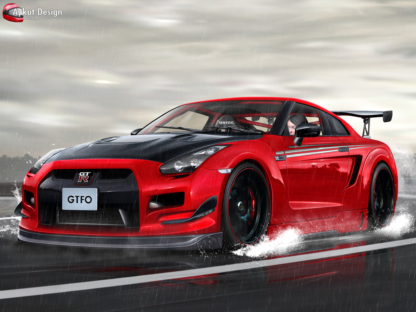 Nissan Skyline Gt R Images De Voitures