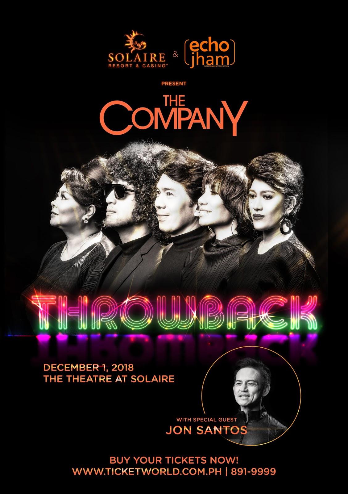 Throwback With The Company And Jon Santos K Pop Power Bank Exo Bts Bangtan Boys 5000mha