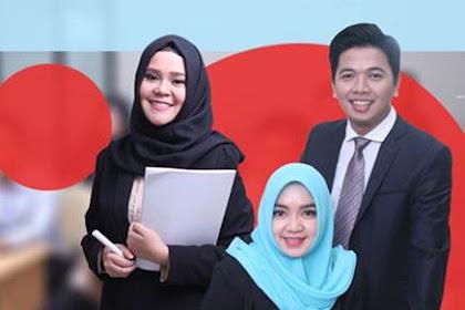 Lowongan Kerja Pekanbaru : PT. Swakarya Insan Mandiri Juni 2017