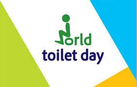 Billion Persons Lack Access To Toilets Globally – UN