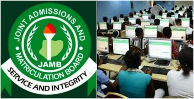 JAMB Delists 76 Exam Centres , Appoints SAN To Prosecute 100 Suspects