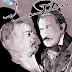 VINCENT PRICE (PART ONE) - A SIX PAGE PREVIEW
