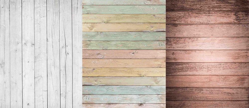 wood backdrop ShopBackDrop