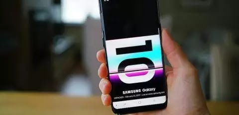 Samsung Galaxy S10's Rumored Battery Capacity Specs Revealed By 'Forbes'