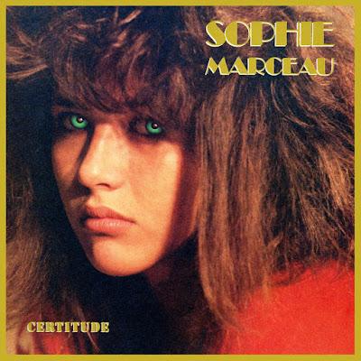 http://ti1ca.com/ldybkoja-Sophie-Marceau-Certitude-Sophie-Marceau-Certitude.rar.html