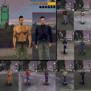 download grand theft auto gta 3 game for pc free fog