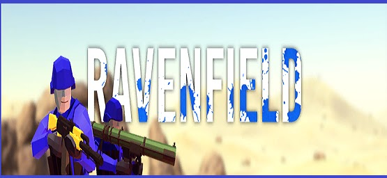 Raven Field Free Download Pc Game