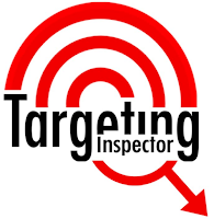 [GIVEAWAY] Targeting Inspector [LIFETIME ACCOUNT]
