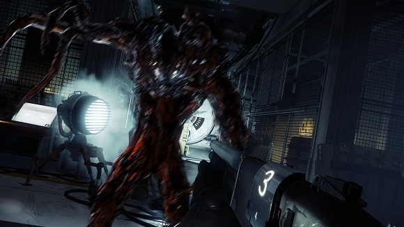 prey-pc-screenshot-www.ovagames.com-1