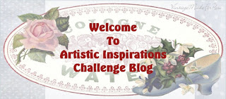 https://artisticinspirationschallenges.blogspot.com/