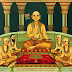 Special info about Sri Ramanuja Jayanthi