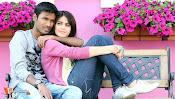 Naradudu Movie Stills-thumbnail-16