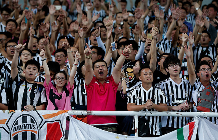 Zakazana prijateljska utakmica protiv Južne Kine za 30. juli