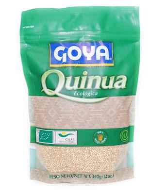 Goya Quínoa