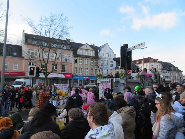 http://www.bottroper-karneval.de/
