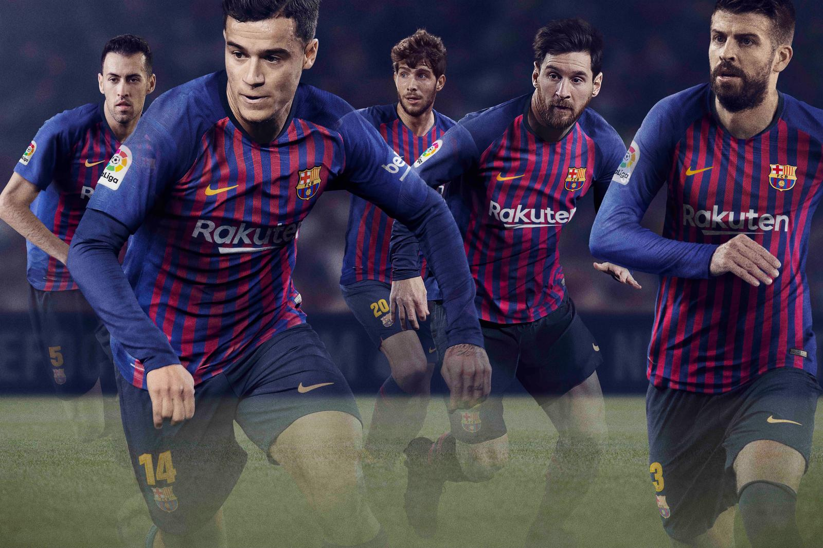 barcelona-18-19-home-kit-1.jpg