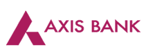 Order Cheque Book in Axis Bank Using SMS