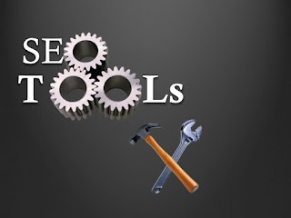 The Most Powerful SEO Tools to Rank Top on Google