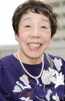 Tanabe Seiko