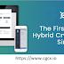 Califin Global Crypto Exchange (CGCX) - Sebuah Platform Crypto Hybird Pertama yang Diasuransikan di Singapura