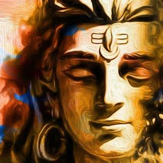Bhagwan Shiva, omkara, jai bholenath, lord shiva, arti