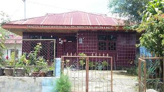 Armaila Shop Alamat Jln Bukit Wih Ilang Nomor 16 Desa Suku Wih Ilang Kecamatan Bandar Kabupaten Bener Meriah Provinsi Aceh Kode Pos 24582 Indonesia