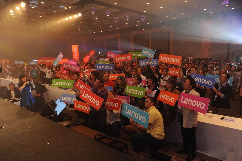 Daftar Alamat Service Center Resmi Lenovo Seluruh Indonesia Umahdroid