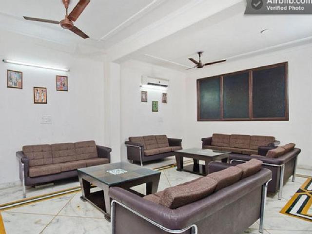 Property For Rent In Lajpat Nagar