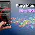 Os Dois Mais procurado Play Musica Pro - 2019