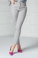 pantaloni-femei-eleganti-3