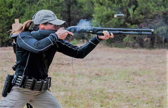 shotgun and correct answer Using a gun trust and an atf form 53201 how to fill out an atf form 1 ( 53201) for a gun trust this page has been updated for 41f these are the forms to use after july 12th, form 1, form 4, form 5, form 23.