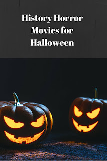 Halloween, movies, scary movies, film, horror, history