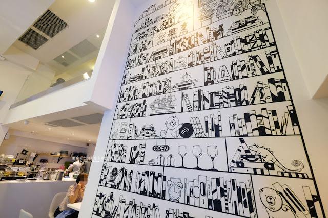 20180804014702 40 - 2018年8月台中新店資訊彙整,53間台中餐廳
