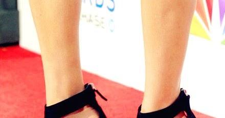 235b86eac1b Κορίτσια βγάλτε τα τακούνια! -Δείτε τρισδιάστατα την καταστροφή των ποδιών  σας (βίντεο) | Koutsobolix.gr