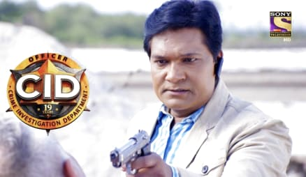 CID 14 May 2017 Anokhi Chori, download CID Sony TV Serial latest episode 14th may 2017, CID Imtihaan Ki Ghadi episode full hd download.