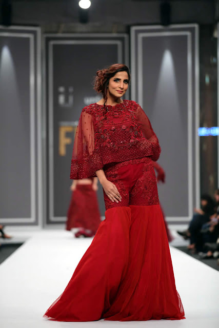 sobia-nazir-pakistani-bridal-dresses-2016-collection-at-fpw-2016-6