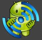 App Android per il Wifi