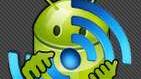10 App Android per trovare reti wifi con miglior ricezione wireless