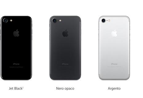 apple-undergo-reduce-minimize-orders-of-iphone-7