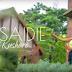 VIDEO | Jay Moe - Nisahidie Kushare | Mp4 DOWNLOAD