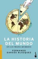 https://www.casadellibro.com/libro-historia-del-mundo-sin-los-trozos-aburridos/9788408170419/5082237
