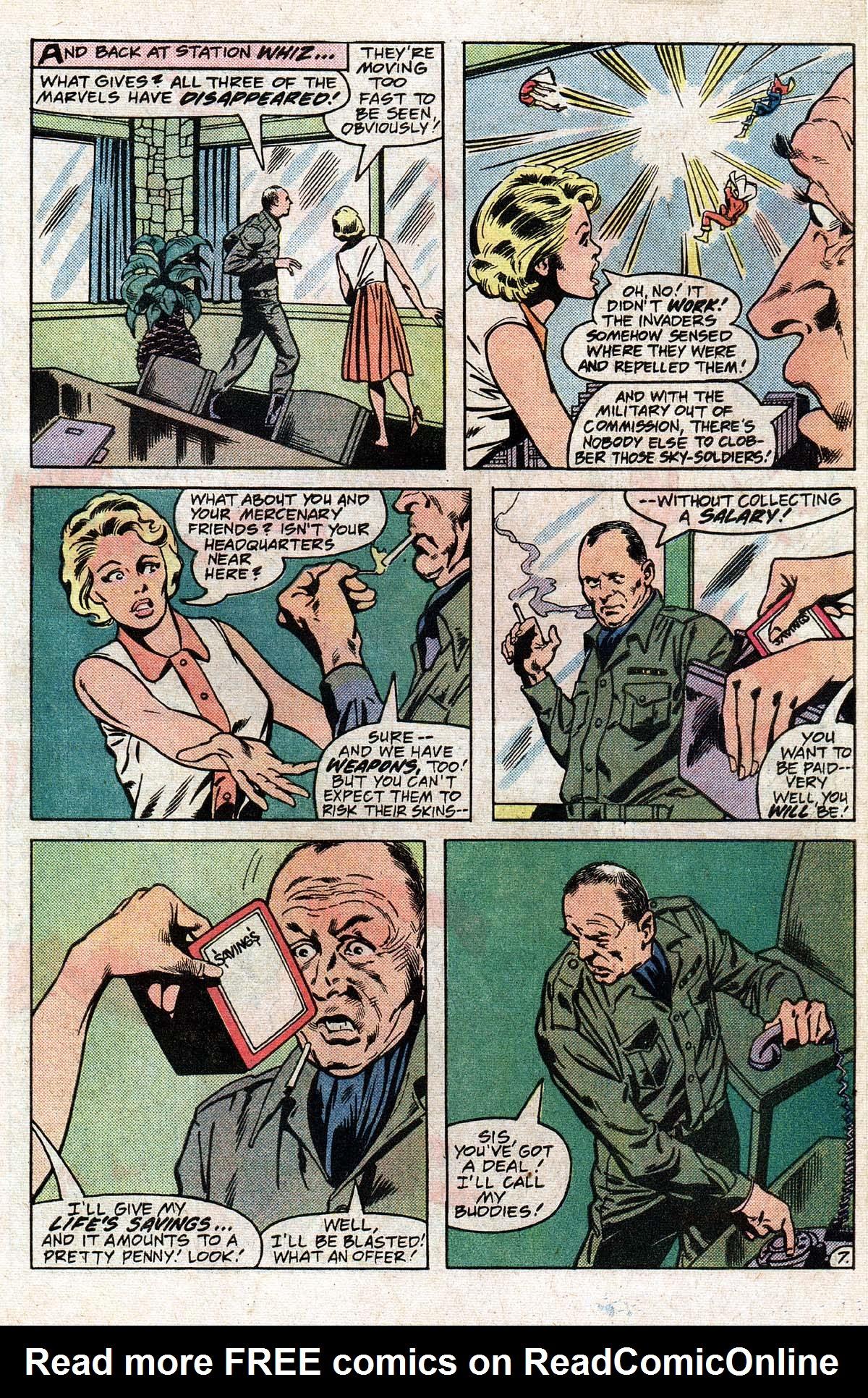 Read online World's Finest Comics comic -  Issue #276 - 47